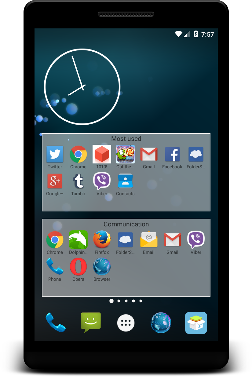 free android application free glextor appmanager amp organizer free android apps 22175